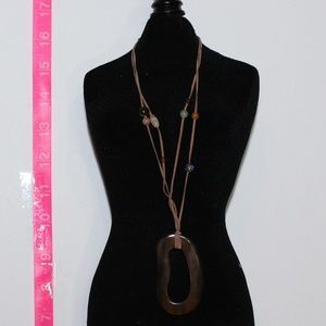Jewelry - 5/50% off fashion necklace